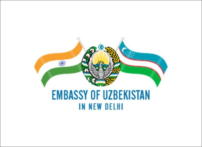 Uzbekistan Embassy